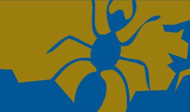 NCPMA Events | NC Pest Management Association
